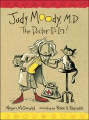 Judy Moody The Doctor Is In - Original
