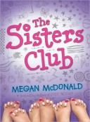 The Sister&#039;s Club