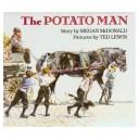 The Potato Man